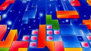 Tetris podría prevenir el trastorno de estrés postraumático