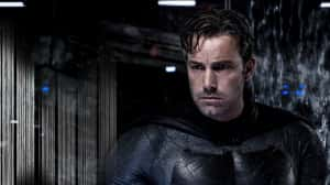 Matt Reeves, director de The Batman, confirma que Ben Affleck sigue como el protagonista