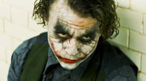 The Dark Knight: las hermanas de Heath Ledger apagan los rumores acerca de la consecuencia de interpretar al Joker