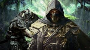 El DLC de The Elder Scrolls Online, Homestead llegará en febrero