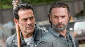 The Walking Dead: aquí están las descripciones de dos nuevos personajes que se suman a la octava temporada