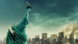 La tercera película de Cloverfield obtiene una nueva fecha de estreno