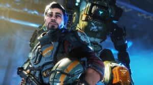 El próximo DLC gratuito de Titanfall 2 añade mapas y espacio para una tercer arma