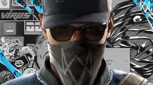 El DLC del multiplayer de Watch Dogs 2 será gratuito