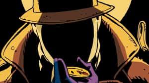 El showrunner de la serie de Watchmen promete nuevos personajes y una historia contemporánea
