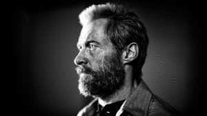 Mira el primer teaser trailer de la nueva película de Wolverine: Logan