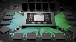 Xbox: desarrolladores pueden elegir framerates más altos para las versiones de Scorpio