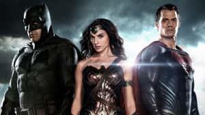 El director de X-Men: The Last Stand defiende a Batman v Superman de Rotten Tomatoes