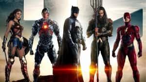 Zack Snyder deja Justice League tras tragedia familia