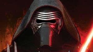 ¿Quién es el último Jedi de Star Wars: Episode VIII?