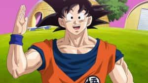Un equipo de béisbol utilizará un uniforme temático de Dragon Ball