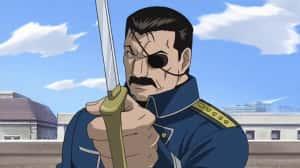 Actor que daba voz en inglés a personajes de Fullmetal Alchemist y One Pice, ha fallecido