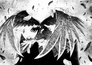 El manga en inglés de Battle Angel Alita será lanzado primero en formato digital