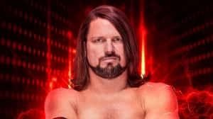 AJ Styles revelado como la portada de WWE 2K19