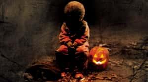Trick 'r Treat regresará a las Halloween Horror Nights
