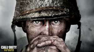 Hands On: Call of Duty WW II