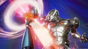 Marvel vs Capcom Infinite revela su historia y fecha de lanzamiento