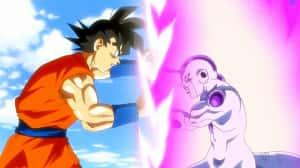 Freezer se reunirá con Gokú en el capítulo 93 de Dragon Ball Super