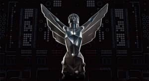 Todo sobre The Game Awards 2016 en un solo lugar