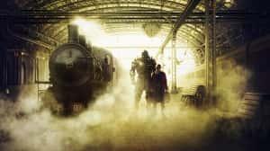 La película live-action de Fullmetal Alchemist ya tiene fecha de estreno