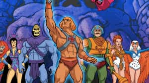 La película de He-Man and the Masters of the Universe pierde a su director