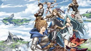 Aniplex of America presenta trailer de Granblue Fantasy para anunciar su disponibilidad en servicios de streaming