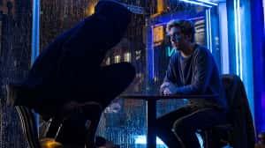 Productor de la película live-action de Death Note responde a la controversia del elenco no asiático