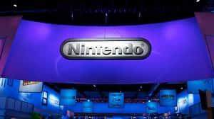 Nintendo no dará una conferencia dentro de E3