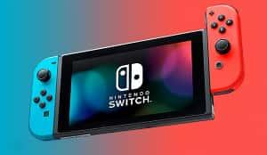 El Nintendo Switch podría superar las ventas totales del Wii U en 2018