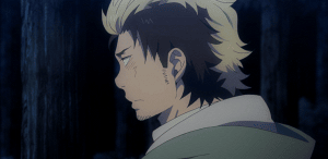 Review Blue Exorcist: Kyoto Saga – From Father to Son
