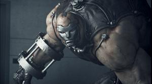Habrá más funciones de Resident Evil: Vendetta en México