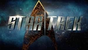 El productor de Star Trek: Discovery está muy emocionado de que Michelle Yeoh y Doug Jones sean parte del elenco