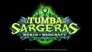 World of Warcraft: Legion - Contenido de La Tumba de Sargeras