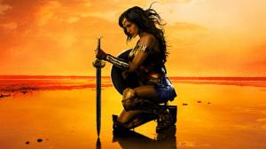 Patty Jenkins y actores de Wonder Woman hablan sobre la importancia de la nueva película de DC