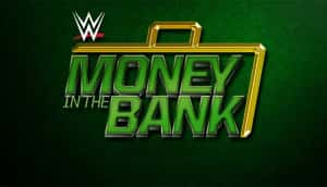 Resultados WWE: Money in the Bank 2018