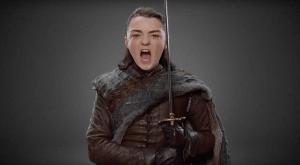 Se libera el primer trailer de la Temporada 7 de Game of Thrones