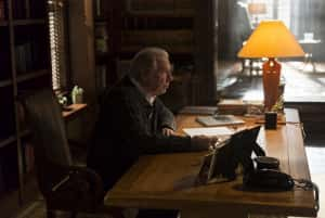 Review de Better Call Saul: 'Lantern'