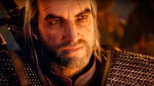 Trailer cinemático de Gwent: The Witcher Card Game