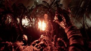 Trailer de anuncio de Agony