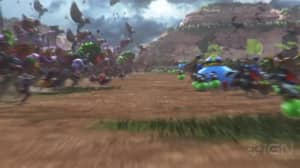 Dragon Quest Heroes 2 – Trailer de lanzamiento