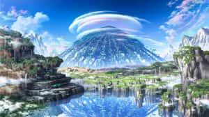 Etrian Mystery Dungeon 2 – Trailer de anuncio