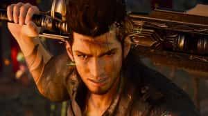 Final Fantasy XV - Trailer de actualización de marzo