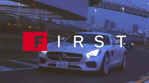 Creando Gran Turismo Sport: Real Driving - Un documental de IGN