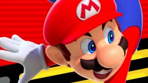 Trailer de Super Mario Run
