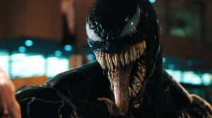Venom - Trailer #2
