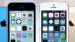 Cómo ingresar al menú secreto en iPhone e iPad