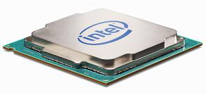 ¿Cuál CPU deberías comprar? Intel Core i5 vs. i7