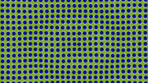 Galería: Ilusiones ópticas que probarán que tu cerebro apesta