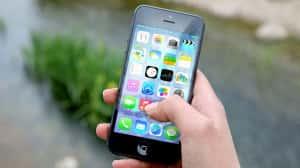Apple comienza a rechazar apps si el precio de éstas se encuentra en el nombre