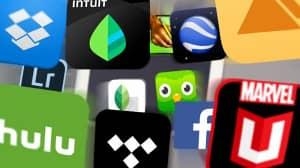 Aprovecha estas apps de iPhone gratis por tiempo limitado